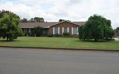 46-48 Brolgan Road, Parkes NSW