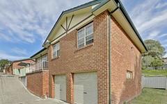 6/10 Mort Street, Shortland NSW