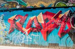 Ratswegkreisel_Next Generation (58 von 118) (ratswegkreisel) Tags: boss streetart trash graffiti kent oscar 2000 dj dusk frankfurt ghost spot squad rise rms stencilart cor flap binding peng champ spraycanart brutal wildstyle asad imr tnb savas lio sge zorin streetartfrankfurt epik 47w frankfurtstreetart yesta shitso mainbrand mainstyle ratswegkreisel staticforce zepiin rtswgkrsl frankfurtrtswgkrsl