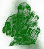 Master Chief (redjhydey) Tags: halo xbox 360 destiny reach bungie masterchief spartan covenant
