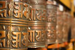 India_1080