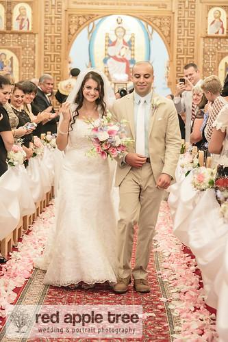 madona+danny_wedding_1055-X2