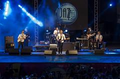 Rio das Ostras Jazz & Blues Festival, RJ (jamzoficial) Tags: show music brasil banda rj jazz pop tony will gordon musica izzy aovivo musicos riodasostras jamz rcf insano jazzblues rcfotos azulproducoes bandajamz ronaldocorrea ronaldocorreafotografia