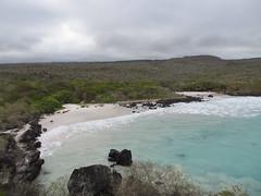 Galapagos - San Cristobal-147