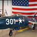 F9F-5 Panther