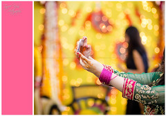 But first.. Let.me.take.a.Selfie (Tanzeel.Khan) Tags: morning pink blue wedding pakistan red people blur cute green love feet nature beauty fairytale forest sunrise canon pose garden photography dawn bride photo back dance amazing couple colorful dress photoshoot sweet bokeh outdoor candid 85mm sigma indoor location event fairy cover desi casual pakistani 12 wilderness lovely bridal henna venue decor ideas depth gree ambience function onlocation mehndi jewel facebook selfie 6d paki nikah abbottabad mansehra tanzeel morningshoot