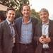 The C100 CEO Summit - Palo Alto, California, USA - #C100CeoSummit