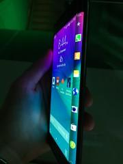 Samsung Galaxy Note 4 Australia Launch IMG_8953