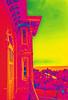 Villino Ruggeri (1902-1907). Stile Liberty a Pesaro (Andrea Speziali) Tags: art liberty la grande italian flickr italia andrea guerra ps villa luci nouveau colori affreschi pesaro marche dentro interno interni ingresso bellezza spettacolo adriatico ruggeri romagna decorazione ferro fano villino romagnoli cancellata battuto villini speziali dèco marchigiani