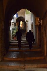 The Faithful (Keith Mac Uidhir  (Thanks for 3.5m views)) Tags: city israel jerusalem holy sacred land  gerusalemme jrusalem isral   jerusaln izrael  yerusalem israil   herusalem        srael