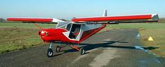 poland-samolot7