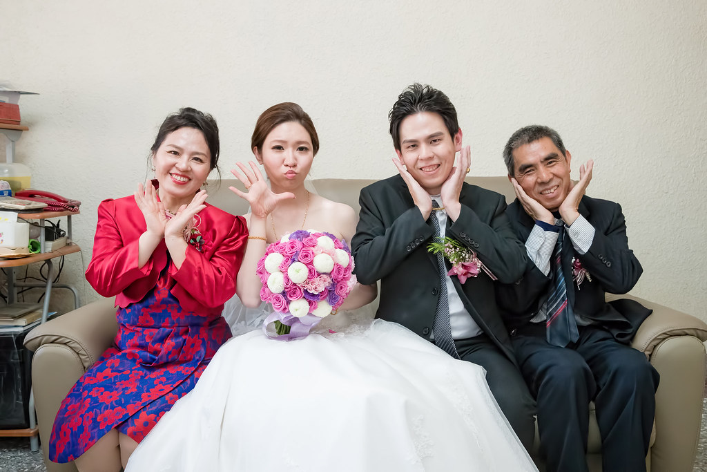 新竹卡爾登飯店,卡爾登,卡爾登飯店,新竹卡爾登,婚攝卡樂,Ryan&Lynn126