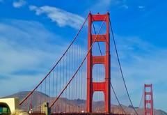 Google Top Contributor Summit 2015 Oct 22, 2015, 6-011_edit (krossbow) Tags: bridge goldengatebridge google googletc sanfrancisco tcsummit2015 topcontributorssummit photolemur