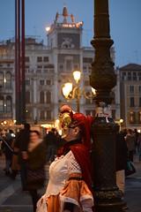 Venice Carnival 2017 (bobbex) Tags: venetian venice venezia venicecarnival2017 carnival masks carnivale italy italia