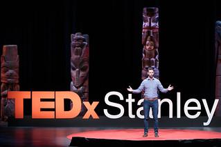 TEDxStanleyPark2017-591