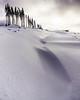20161228-DSC08399.jpg (RunningTheCascades) Tags: snow snowdunes rattlesnakeridge rattlesnakemountain
