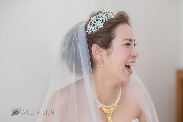 WeddingDay20170107 A_101