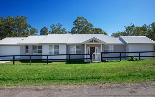 39 Rugby St, Ellalong NSW