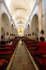 Bolivie (gilhurtado1) Tags: pointdefuite puntodefuga puntodifuga vanishingpoint fluchpunkt églises bolivia bolivie