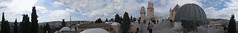 000 Gerusalemme_dal_Cenacolo (Teodor Ion) Tags: terrasanta gerusalemme montesion israeljerusalem templemount oldcityofjerusalem