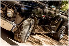 Online System San Pedro 042 (Ariel PH 2015) Tags: autos coches car automóvil exposición marcelo cottet marcelocottet arielph promotora pit babe racequeen calzas spandex lycra onlinesystem san pedro