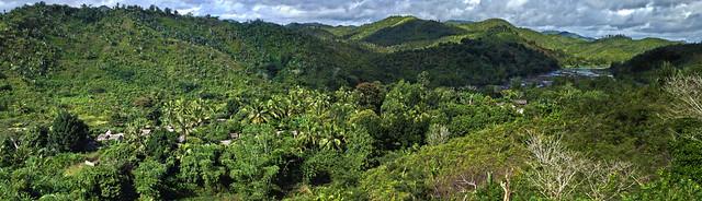 Madagascar5 - 018