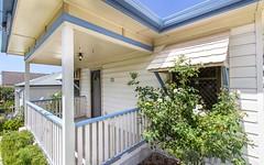 23 Turner Street, Lambton NSW