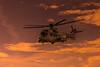 "RMAF - TUDM EC 725 Caracal (Rami Khanna-Prade) Tags: limalangkawi lima17 lima lima2017 avgeek aviation airforce lgk wmkl malaysia avporn aerophotography flight fly planespotting instaaviation travel planespotter aviationlovers aviationphotography aviationphoto aviationgeek aircraft planespotters instaplane spotting helicopter helo plane planeporn tudm rmaf tenteraudaradirajamalaysia airbus helicopters"" eurocopter picoftheday heliporn rotorhead heli chopper rotorcraft caracal ec725 h225m csar military"