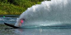 Flickr Spray (photo by marko) Tags: waterskiing waterskier waterski water swerve spray sport speed slalom skiing skiable ski reflection photobymarko nikon nikkor naturallight malibuboats malibu 70200vrii 70200f28vrii 70200f28 7020028 70200 70200f28vr 2016 d500 adrenaline waterskiphotography malibuboat leejackson lifeofawaterskier lessropemorebuoys morebuoyslessrope carvediem threesisters wigan luminar
