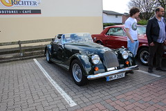 "Oldtimer Treffen Drochtersen • <a style=""font-size:0.8em;"" href=""http://www.flickr.com/photos/96533193@N02/32980318783/"" target=""_blank"">View on Flickr</a>"