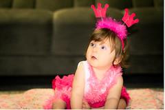 It´s carnival!!! (Gigio Schwarz) Tags: carnival carnaval 50mm baby fantasia costume pink cor rosa corderosa