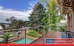 16 Woodcliff Parade, Lugarno NSW