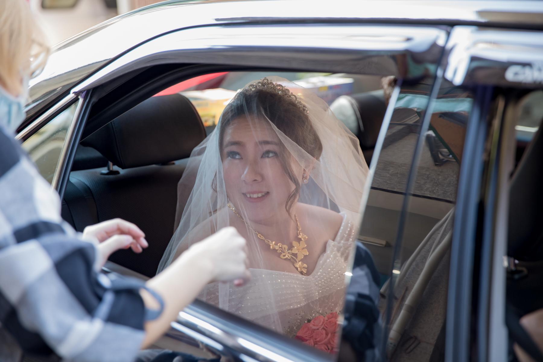 文政藝齡結婚136