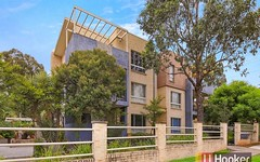 11/72-78 Cardigan St, Guildford NSW