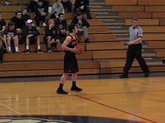 IMG_4405 (Steve H Stanley Jr.) Tags: northolmsted eagles bereamidpark berea brookpark titans highschool basketball ohio playoffs