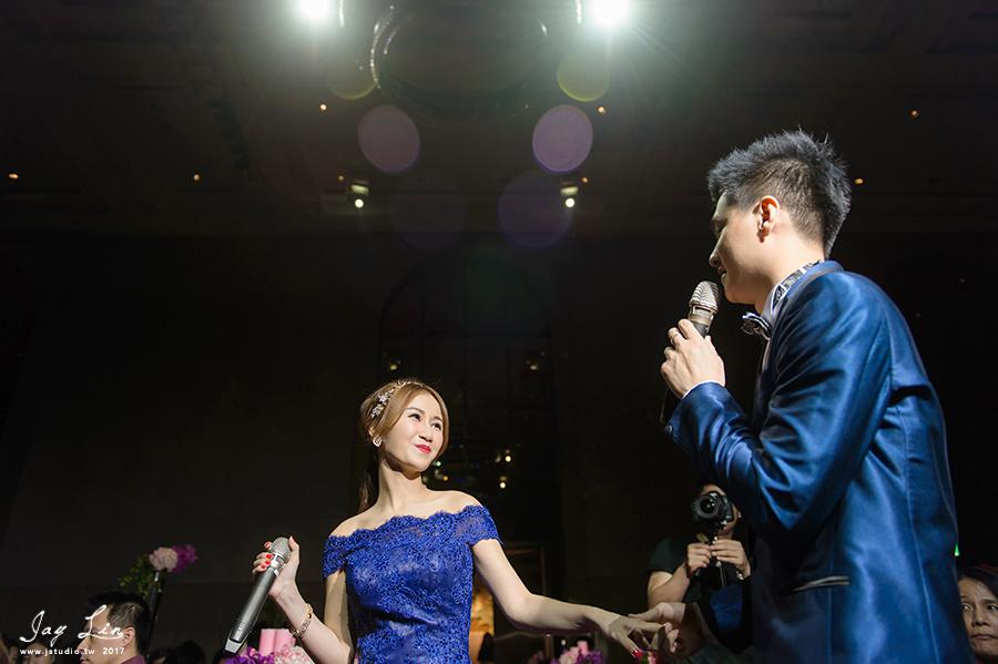 婚攝 萬豪酒店 台北婚攝 婚禮攝影 婚禮紀錄 婚禮紀實  JSTUDIO_0242