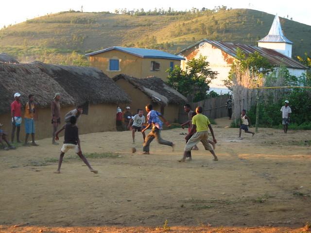Madagascar2010 - 31