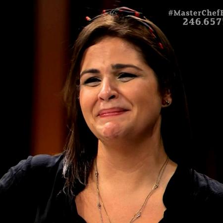 """""""MasterChef"""" tem """"nova Jiang"""", acidente com Paola e choro de venezuelana"""