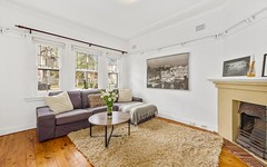 1/37a Bourke Street, Queens Park NSW