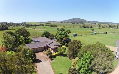 511C Coolangatta Road, Berry NSW 2535