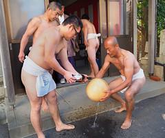 tamaseri248l (ふんどし) Tags: 福間浦玉せり17 fundoshi festival festivals japan 福 間 浦 玉 せ り 1 7 ふんどし