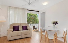 16/49 Campbell Parade, Manly Vale NSW