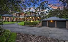 57 Fingal Avenue, Glenhaven NSW