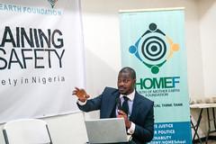 TEAM_-90 (HOMEF) Tags: biosafety homef benincity thinktank ecology ecological nigeria