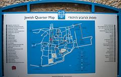 000 Gerusalemme_1 (Teodor Ion) Tags: terrasanta gerusalemme montesion israeljerusalem templemount oldcityofjerusalem