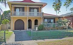 74 Grevillea Cres, Prestons NSW