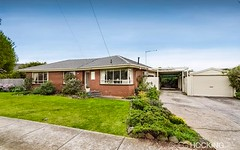 46 Powell Drive, Hoppers Crossing VIC
