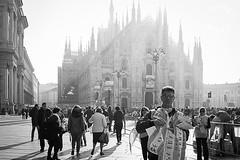 Papa_visita_Milano-7938