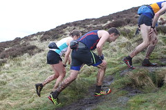 IMG_2945 (ajg393) Tags: criffel hill race 2017