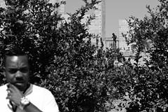 APAC São João Del Rei (allansribeiro) Tags: apac são joão del rei imagens sem fronteiras histórias de populações vulneráveis oficina workshop foto em pauta tiradentes minas gerais mg pb bw black white alternative prison léo drumond natália martino projeto voz